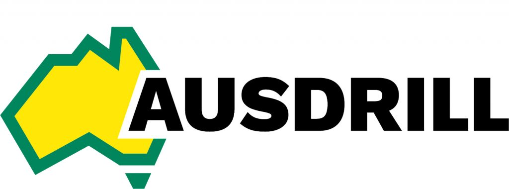 This image has an empty alt attribute; its file name is AUSD-1024x380.jpg