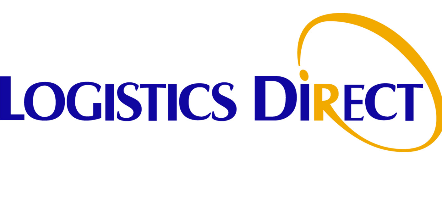 Our businesses • logistics direct