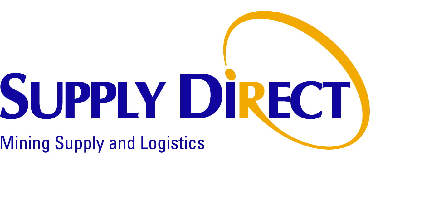 Our businesses • supply direct