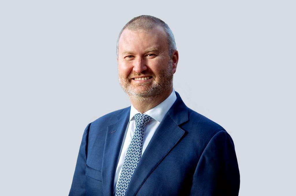 Board of directors • Timothy Longstaff web